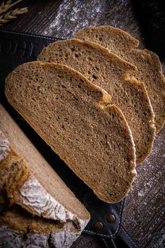 Sourdough Bread, Pampered Chef, Food Inspiration, Bbq, Rolls, Food And Drink, Veggies, Yummy Food, Snacks