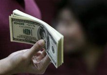5 Ways to Put Extra Cash in Your Pocket