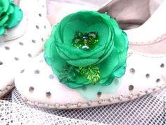 детские туфли miss blumarine для девочек