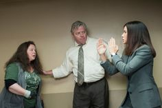 Image result for melissa mccarthy the heat
