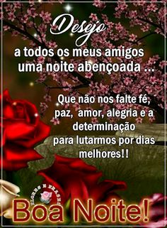 Flores e Frases: DESEJO A TODOS OS MEUS AMIGOS... Minions, Diy And Crafts, Christmas Ornaments, Inspirational, Good Night Prayer, Good Night All, Photos Of Good Night, Good Nite Images, Pretty Quotes