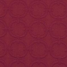 Pattern #36139 - 9 | Modern Prints & Wovens | Duralee Fabric by Duralee
