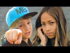 Gym Class Heroes: Stereo Hearts (MattyBRaps Cover ft Skylar Stecker) - YouTube Imma find a piano cover of this
