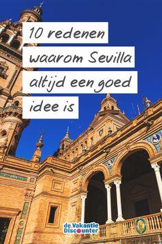 Michael Palin, Cadiz, Andalucia, Travel Bugs, Bilbao, Seville, Spain Travel, Malaga, Granada