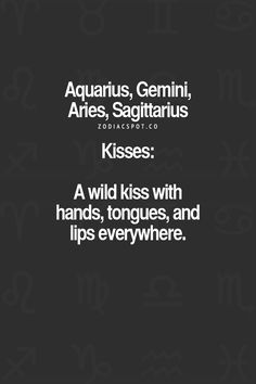 -Which Zodiac Squad would you fit in? Find out here- More Zodiac Compatibility here