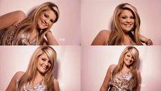 Lauren Alaina!!!