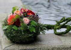 Blumenwerk Kamping - Home