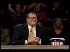 ▶ Whose Line Is It Anyway-RobinWilliams (RIP) Scenes From A Hat - YouTube