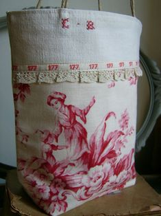 En 03 Toile Couture Sac 2010 03 Couture 009 Sac Toile Cabas Tutos 0qwfA0Uxr