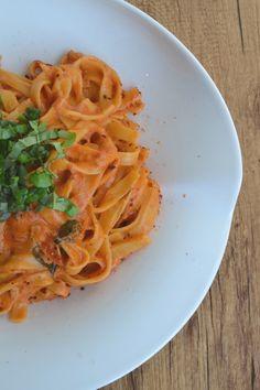 One Pot Pasta Thunfisch (5)