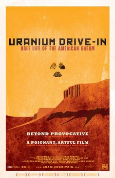A proposed uranium mill promises an economically devastated mining community in Colorado jobs, but when environmentalists step in, a debate ensues that pits jobs against health and the environment.