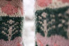 MUITAIHANIASYYSSUKAT ALUSTA LOPPUUN – MUITA IHANIA Knit Crochet, Sewing, Knitting, Diy, Crocheting, Crochet, Dressmaking, Couture, Tricot