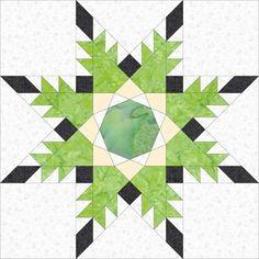 16 | March | 2013 | A Quiltmaker's Album