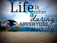 """Camp Adventure"" http://bit.ly/1GUefgd"