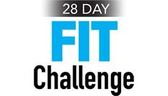 28 Days to get a little more fit... http://phcr.idlife.com/idtransformation/fit/index.html