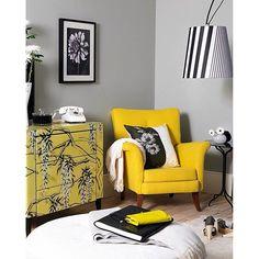 """Modern Living | Décor #homedecor #homedesign #creative #decor #design #decorgram #decoration #decorinspiration #homestyle #homeliving #homeaccents #homestaging #homestyling #inspire #interior #instadecor #inspiration #instadesign #inspiredesign #interiordesign #insteriorstyling #style #staging #styling #design #designer #modern #homedecoration #contemporary #colorful #modernliving"" Photo taken by @idesign14 on Instagram, pinned via the InstaPin iOS App! http://www.instapinapp.com…"