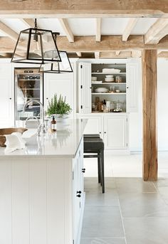 Explore what lies behind a Neptune kitchen online or in-store. Open Plan Kitchen Living Room, Kitchen Dining, Kitchen Decor, Kitchen Island, Kitchen Ideas, Neptune Kitchen, Timber Kitchen, Kitchen Modern, Country Kitchen