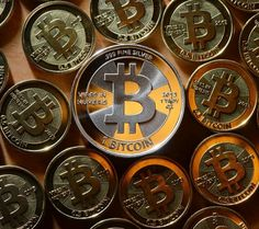 Bitcoin exchange CEO spent funds on prostitutes | #LittleNews