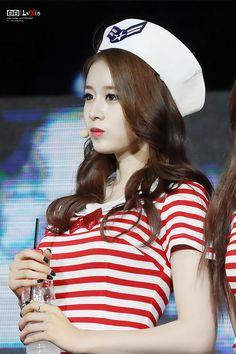 Image about korean in Jiyeon (T-ARA) by Irene South Korean Girls, Korean Girl Groups, T Ara Jiyeon, Park Ji Yeon, Soyeon, Big Love, Snsd, Kpop Girls, Pretty Girls