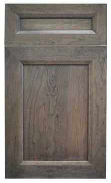 Dura Supreme Products - traditional - kitchen cabinets - minneapolis - Dura Supreme Cabinetry