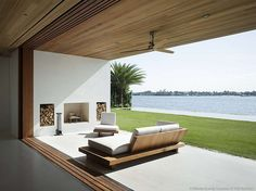 House+in+Florida+by+1100+Architect