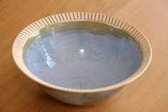 Keramik Salatschüssel große Salatschüssel Hochzeit von FreshPottery