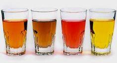 Refrescarse con Salud - econutrición. Lee el articulo entero aquí: http://www.suplments.com/econutricion/refrescarse-con-salud/