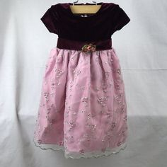 fb90323436a2 280 Best Girls  Clothing (Newborn-5T) images in 2019