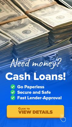 We pride ourselves on our speed to connect you with a lender. In most cases, submitting your informatio. Aged Whiskey, Best Loans, My Credit Score, Online Loans, Unsecured Loans, Need Money, Payday Loans, The Borrowers, How To Apply