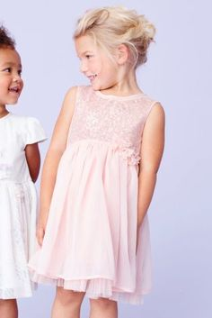 Buy Party Dress (3mths-6yrs) online today at Next: United States of America