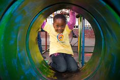 Peekaboo! Early Childhood, Fun, Africa, Fin Fun, Infancy, Lol, Funny