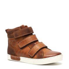86378b53ef5 10 beste afbeeldingen van Jongens schoenen - Plimsoll shoe, Shoes ...
