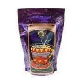 Big Train Chai - Vanilla Chai (12oz. Resealable Bag) *** Check this awesome product by going to the link at the image.