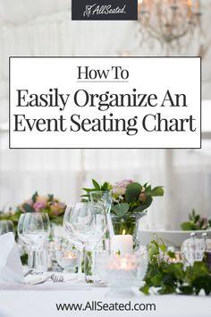 684 Best Wedding Seating Ideas Images In 2019 Desk Arrangements