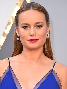 These Are the Exact Lipsticks Every Celebrity Wore on the 2016 Oscars Red Carpet: Awards Show Beauty: allure.com