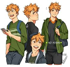 Find images and videos about hq, haikyuu and hinata shouyou on We Heart It - the app to get lost in what you love. Hinata Shouyou, Kagehina, Kuroo, Daisuga, Kenma, Haikyuu Fanart, Haikyuu Ships, Haikyuu Anime, Haikyuu Volleyball