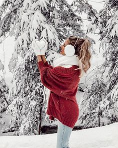 1 Presets Lightroom Cozy Winter Best presets to buy for lightroom mobi – PresetsLightroomArt Photography Winter, Girl Photography Poses, Anime Winter, Winter Instagram, Instagram Travel, Instagram Life, Snow Pictures, Snow Outfit, Snow Bunnies