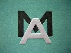 Letterpress Cards | Letterpress Printing, Print Design | New York