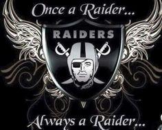 Oakland Raiders †