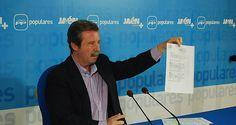 El PP lamenta que Jaén forme parte del fraude de los ERE tras encausar a dos ex…