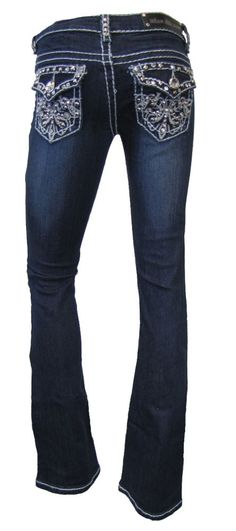 LA Idol Jeans | Things to try and fashion!!!! :) | Pinterest ...