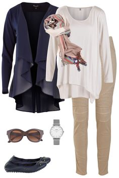 04865f6fca7d6 Let's Have Lunch Lunch Outfit, Smart Casual Outfit, Apple Body, Boho  Outfits,