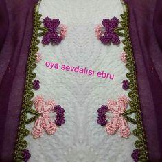 Embroidery, Womens Fashion, Hardanger, Needlepoint, Women's Fashion, Woman Fashion, Fashion Women, Crewel Embroidery, Feminine Fashion