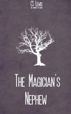 Nephew magicians narnia ebook download the