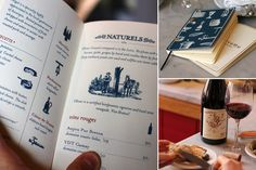 ILoveBuvette: Introducing our whimsical guide to eating and drinking...