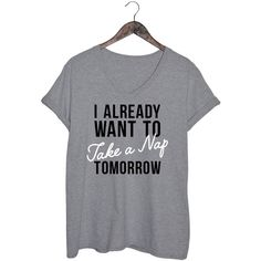 9ca11c0d751 LC trendz Plus Athletic Heather  Cheaper Than Therapy  V-Neck Tee - Plus