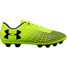 50ee8802a64c 54 Best Youth Soccer Shoes images | Cleats, Youth soccer shoes, Nike ...