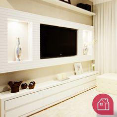Imobiliaria Anderson Martins : Dicas para decorar ambientes pequenos