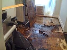 24 Hour Water Removal  The inconvenience of water damage is not merely the harm it poses to your home.