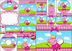 4.bp.blogspot.com -6YKyeIL_oyE VNeWvvjQQpI AAAAAAAEJvQ ZGhqOh1jUn4 s1600 Peppa-Pig-Fairy-Free-Printable-kit1.jpg